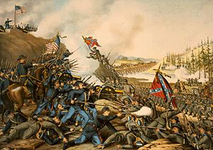 300px-Battle_of_Franklin_II_1864