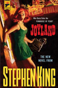 Joyland-243x366
